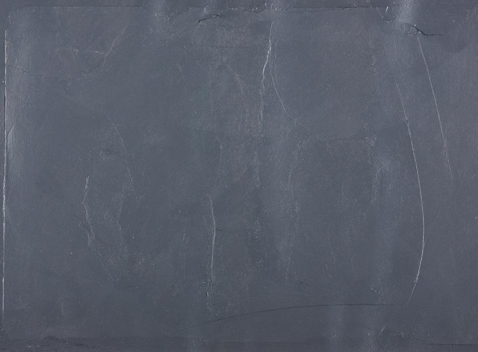 Bild, o.T., 2019, 36x48 cm, Acryl auf Papier